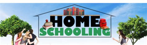 the best free homeschooling quality home