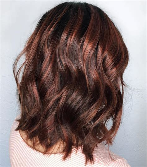 color suggestions 60 chocolate brown hair color ideas for brunettes