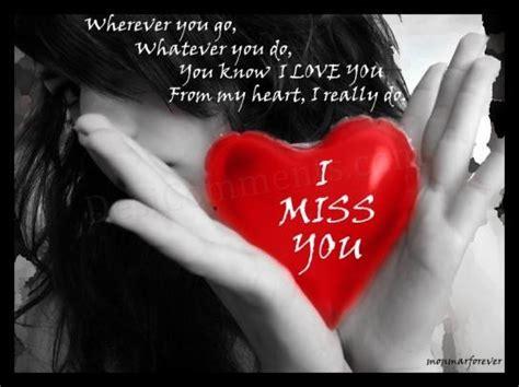images of love u n miss u miss u love quotes top ten quotes