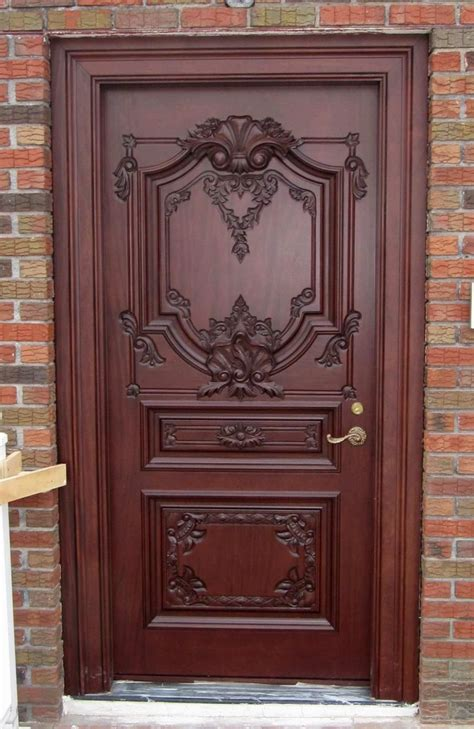 indian teakwood main door designs main door design design