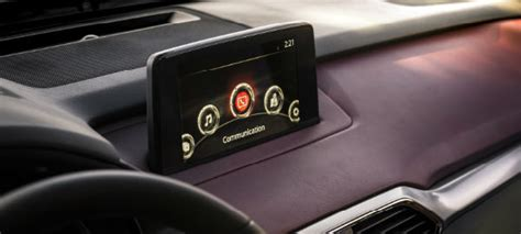 Cx 9 Mobil Mazda Karpet Comfort Premium 20 Custom Tdc 2016 mazda cx 9 trim level features and technology