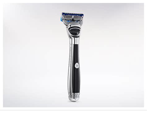 best razors for best razors for askmen