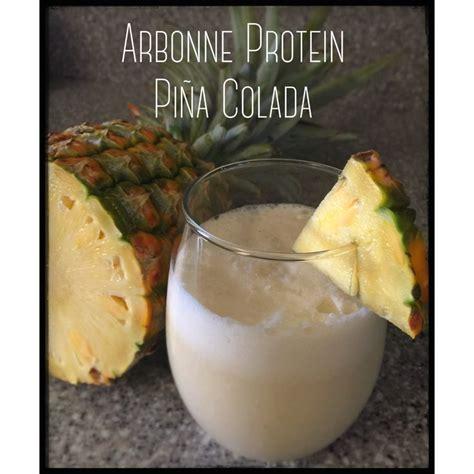 Arbonne Detox Tea Cold Brew by 194 Best Images About Arbonne On Best Arbonne