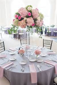 Chiavari Chairs Wedding Reception Lisa Amp Shawn The Garden On Millbrook Pink Napkins And
