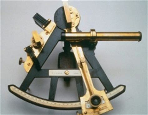 sextant definition history the history of the sextant