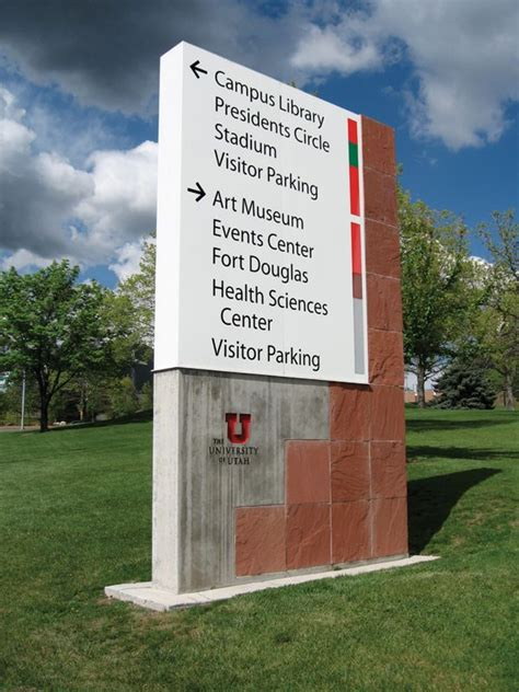 Westminster Salt Lake Mba by 29 Best Education Images On