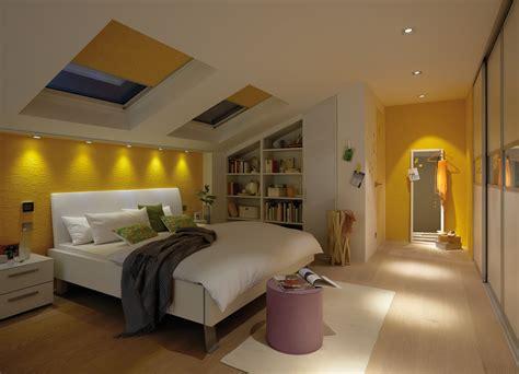 Licht Im Schlafzimmer by Licht Im Schlafzimmer Raumgestaltung Architektur