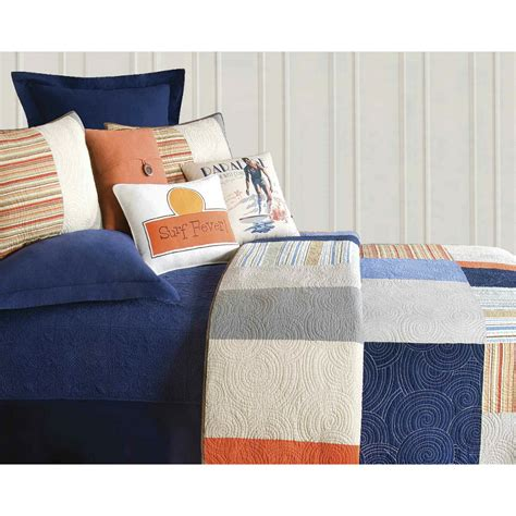 summer bed sheets endless summer bedding