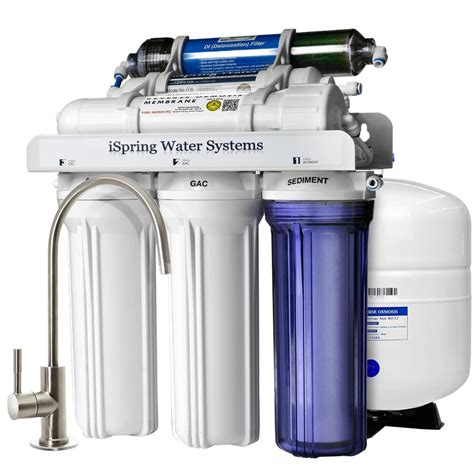 under sink reverse osmosis water filter reverse osmosis water filter under sink reverse osmosis