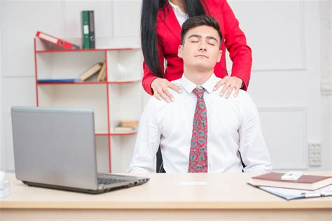 gratis ufficio lavoro massaggi gratis in ufficio