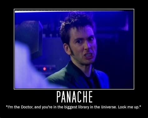 david tennant quotes david tennant doctor who quotes quotesgram