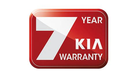 Kia 100000 Mile Warranty Kia 7 Year Warranty Kia Motors Uk