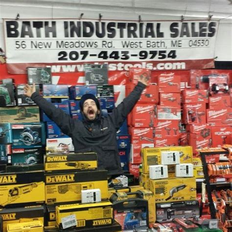 Industrial Sales by Industrial Tools And Equipment Bath Me Bath Industrial Sales