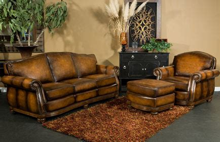 rustic brown leather sectional rustic sectional sofas 63 most sensational good rustic