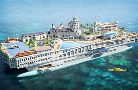 yacht island design yacht island design concepts odds sods pinterest
