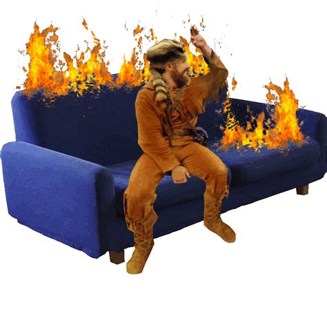 wvu couch all things wvu