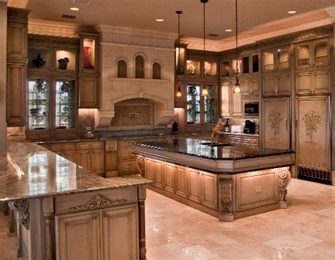 custom kitchen cabinets orlando fl who is the best custom home builder in orlando florida
