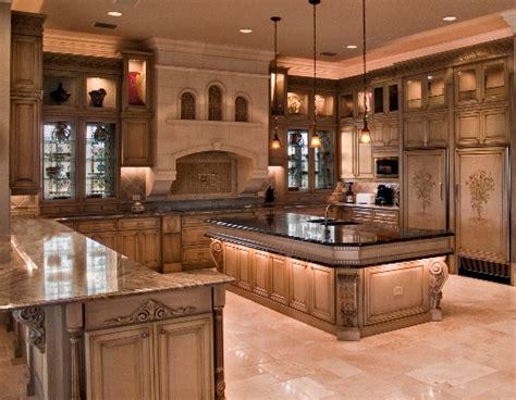 custom kitchen cabinets orlando fl who is the best custom home builder in orlando florida