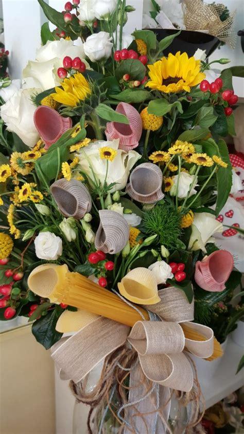 fiori mazzo immagini mazzo di fiori immagini ff05 pineglen