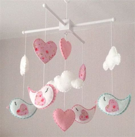 25 unique welcome home baby ideas on pinterest welcome baby party baby shower centerpieces crib mobile for baby girl 25 unique bird ideas on