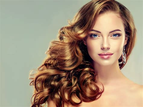 hair styles for womens full face 49 hair styling package discountdirectory