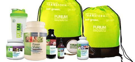 Health Food Store Marijuana Detox Kits by Diet Kits Weightloss Success Store