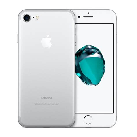 T Iphone 7 by Iphone 7 Unlocked Used Phone For At T T Mobile Cheap Phones