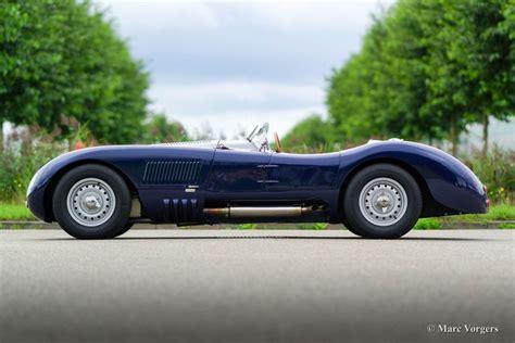 c type jaguar replica jaguar c type replica 1965 classicargarage de