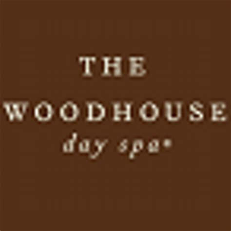 wood house spa woodhouse day spa woodhousespawi twitter