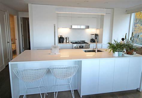 100 williamsburg home decor laminated flooring