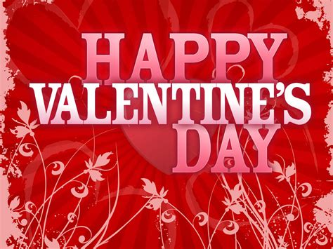 valentines day day valentines day secure your limo now sedans