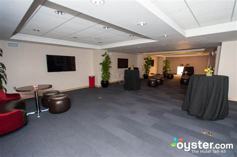 meeting rooms nyc meeting rooms at the tryp new york city times square south oyster