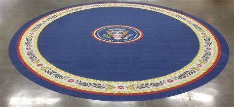 oval office carpet presidential seal oval office carpet carpet vidalondon