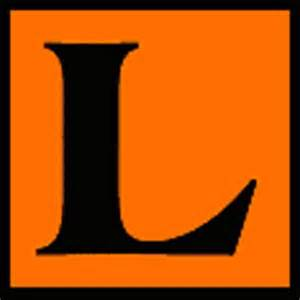 Image result for L