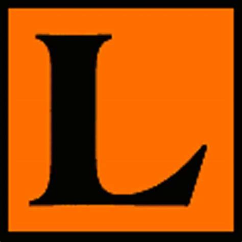 Letter L by Everything Early Childhood
