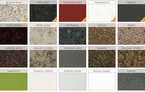 hanstone quartz colors hanstone quartz source countertops