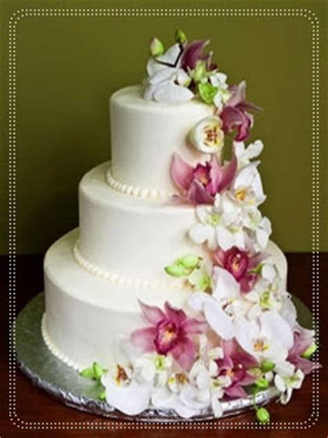 special wedding cakes coolest cake ideas special wedding cakes