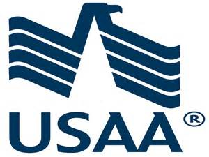 usaa home security usaa develops thesis on blockchain technology bitcoinist