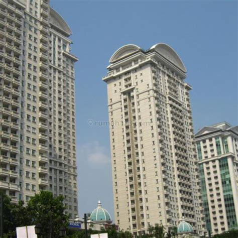 Hotel Belleza Jakarta rumah123 permata hijau republika rss