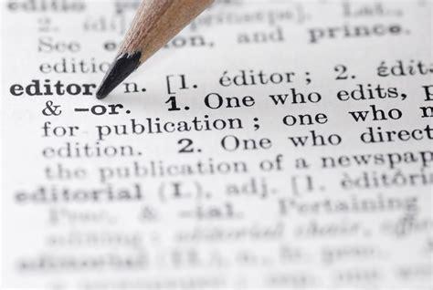 section editor job description content editor job description image for writing a job
