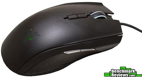 Mouse Razer Taipan razer taipan ambidextrous gaming mouse review razer taipan 879862004736 88886419331018