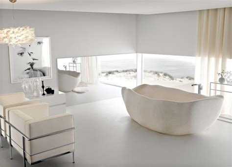 furniture blogs le acque bathroom by claudio silvestrin for toscoquattro