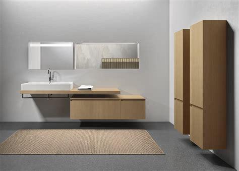 mobili catalano rectangular ceramic washbasin premium by ceramica catalano