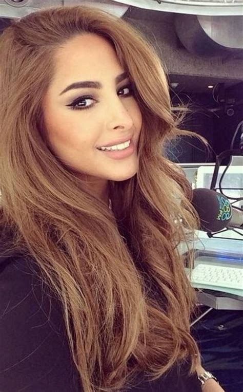 hair color ideas for skin most flattering hair color ideas for light skin