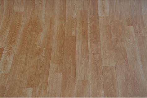 laminate flooring jakarta commercial wood flooring