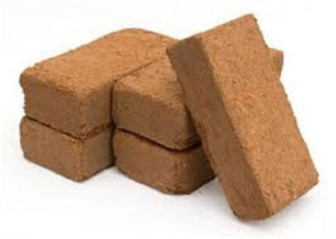peat colour meaning coco peat coconut peat
