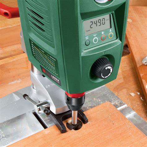bosch bench drill bosch 0603b07070 pbd 40 bench pillar drill 710w variable