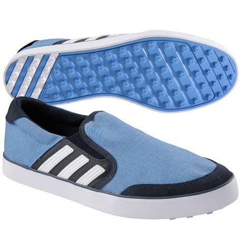 adidas mens adicross sl golf shoe ebay