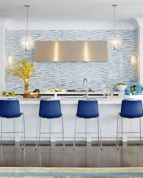 34 creative kitchen counter stool designs that would 25 best ideas about modern bar stools on pinterest bar