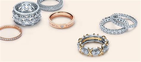 Top Jewelry Stores by Top Jewelry Stores In The World Style Guru Fashion